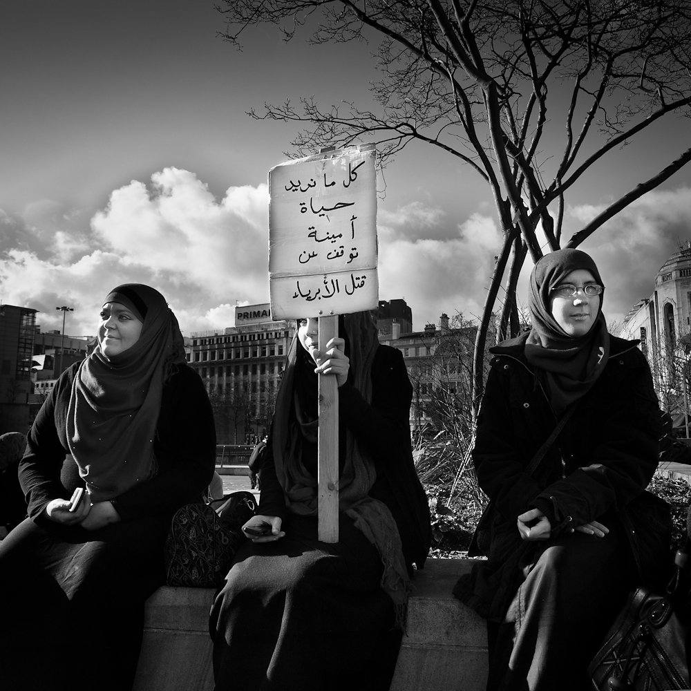 Libyans-3-of-3.jpg