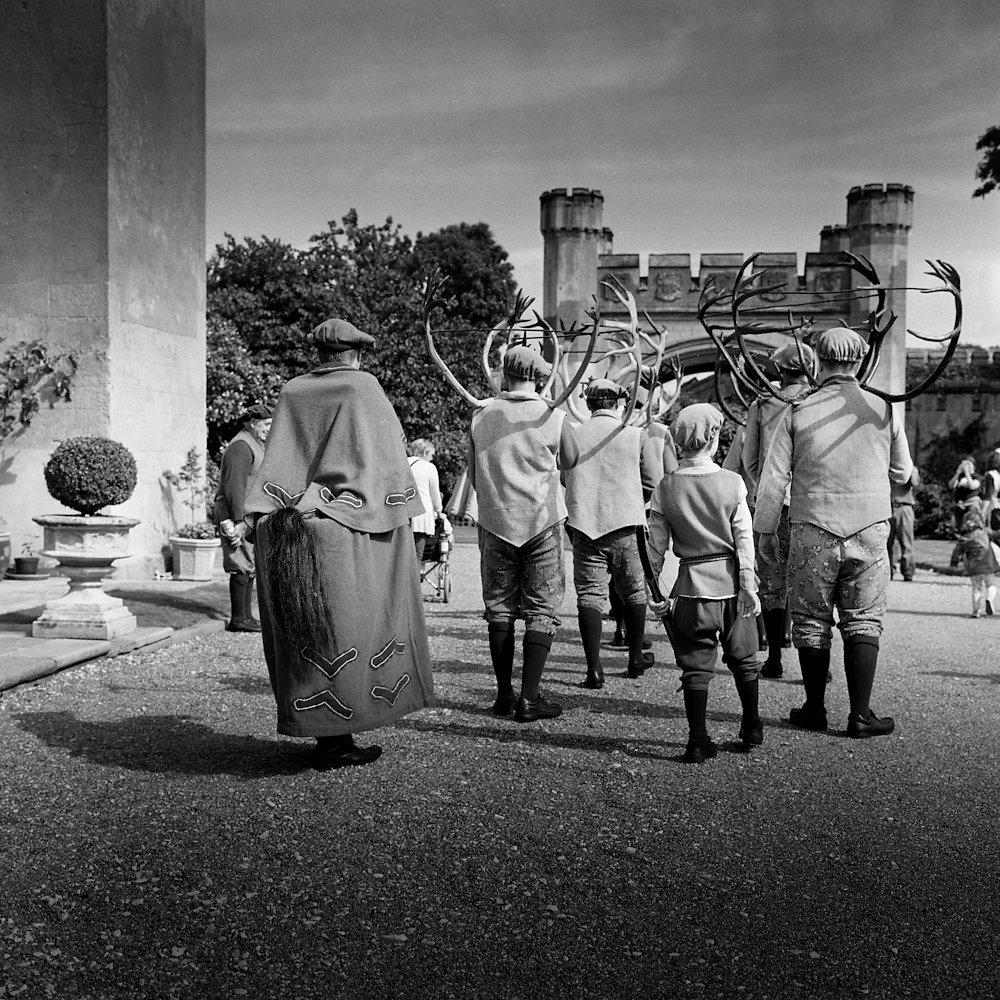 Abbotts-Bromley-Horn-Dance-2013-032.jpg