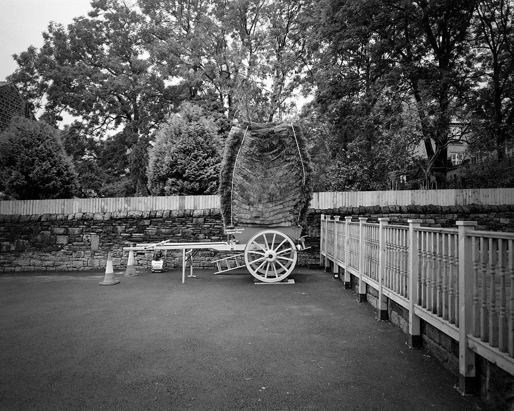 Rushcart-Aug-2013-056.jpg