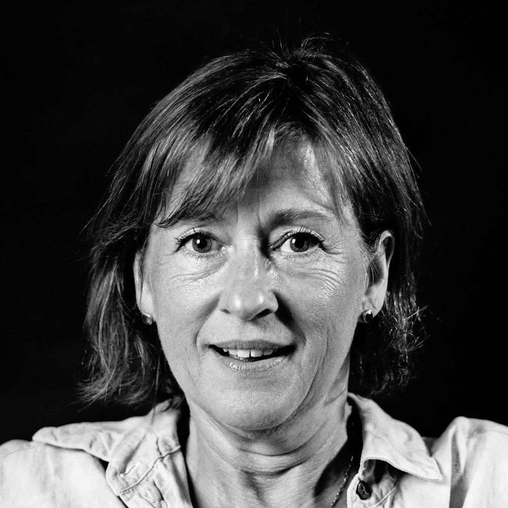 Sue-Mitchell-2014-001.jpg
