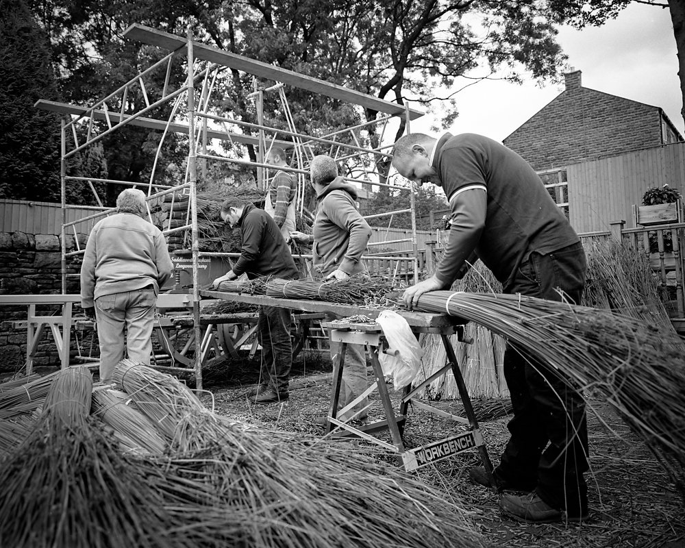 Rushcart-Building-2014-007.jpg