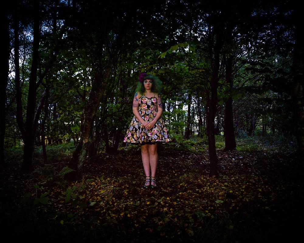 Skullz-Shoot-2013-Mamiya-7-003.jpg