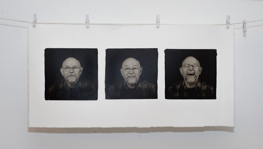 Mick-H-Triptych.jpg