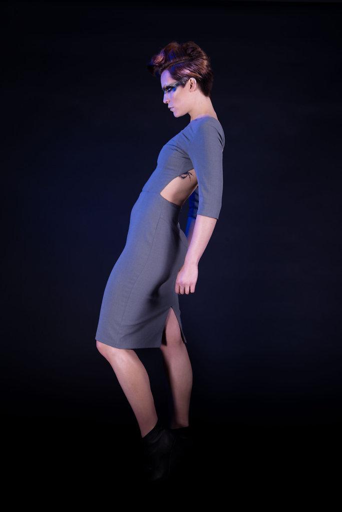 VF-Grey-Dress-2472.jpg