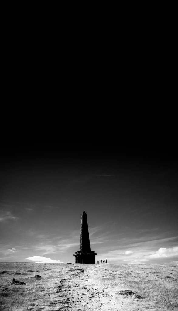 Stoodley-Pike-Tall-2.jpg