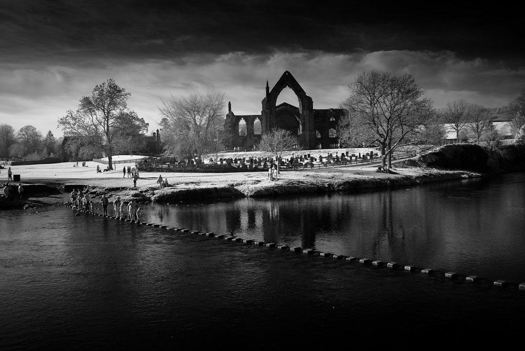 Bolton-Abbey-Nirkon-7432.jpg