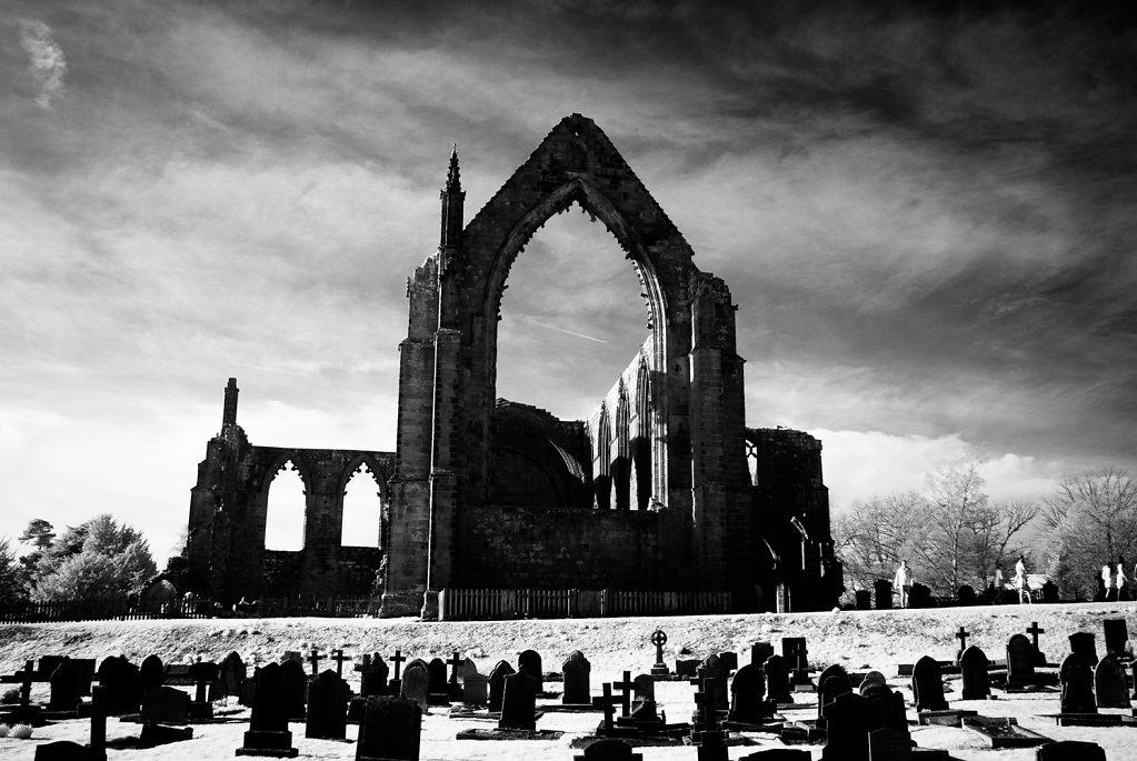 Bolton-Abbey-Nirkon-7437.jpg