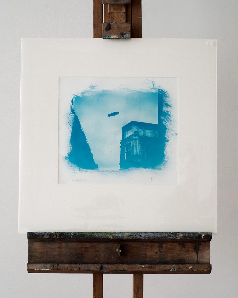 Print-for-sale-7495.jpg