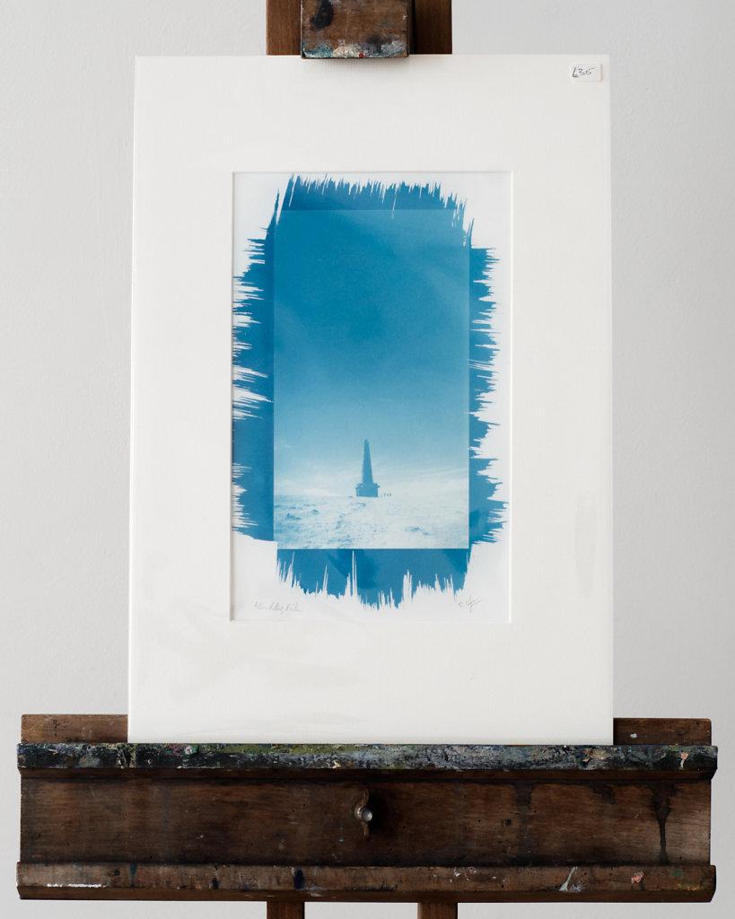 Print-for-sale-7496.jpg