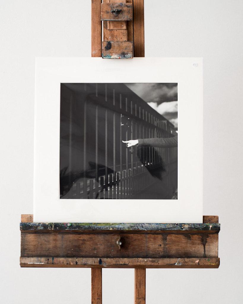 Print-for-sale-7499.jpg